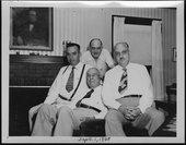 Dr. C. F. Menninger and sons