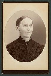 The Augustus Menninger family photographs