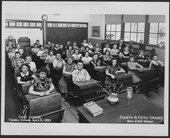 Gage School, Topeka, Kansas