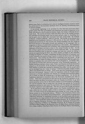 Volume 17, 1926-1928