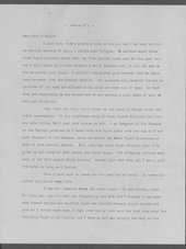 Percy J. Bates, World War I soldier