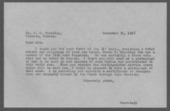 Erwin R. Bleckley, World War I soldier