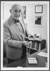 Menninger photograph collection