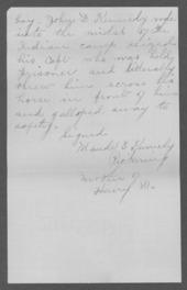 Henry W. Pickering, World War I soldier