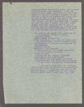 Frankwood E. Williams Papers