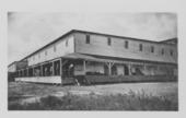 Barton Salt Company, Hutchinson, Kansas
