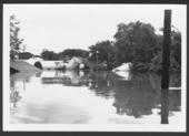 Allen County, Kansas, floods--1951