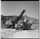 Monarch Cement Company in Humboldt, Allen County, Kansas
