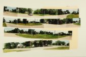 Kansas Film Commission site photographs, towns Independence to Ludell