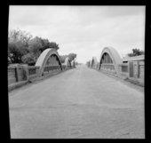 Bridges in Allen County, Kansas