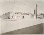 Ed Marling stores service center in Topeka, Kansas