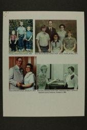 Maribel Carlson interview, Kinsley, Kansas