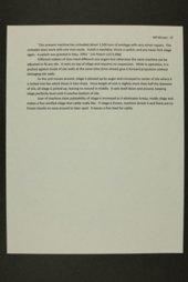 William McLean interview, WWII oral history, Lewis, Kansas