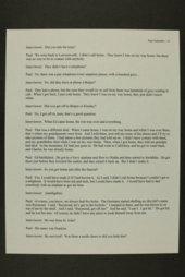 Paul Scheufler interview, WWII oral history, Hutchinson, Kansas