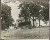 Kansas Women's Industrial Farm in Lansing, Kansas