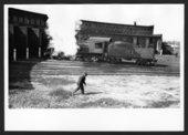 Richardson photograph collection