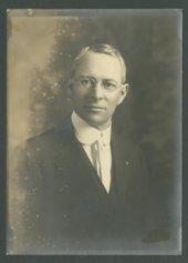 Charles A. Richard