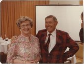 Robert S. and Elizabeth Raymond