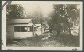 Riverside Camp near Topeka, Kansas