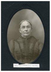 Caroline Walton