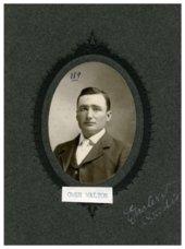 Owen Walton