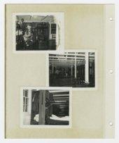 Rusty Hilderman photograph album