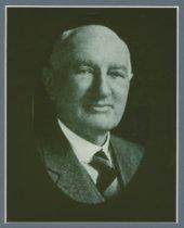 William Elstun