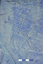 Petroglyphs from 14OT4