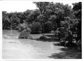 The Great Topeka Flood album