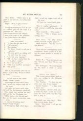 Mount Marty yearbook, 1910, Rosedale, Kansas