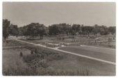 Oakdale Park, Salina, Kansas
