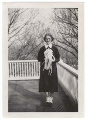 Elizabeth Miller Watkins photographs
