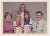 Stippich family