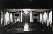 Columbian Theater, Wamego, Kansas
