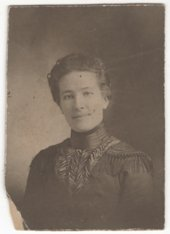 Hittle Family photographs