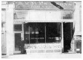 H. M. Ives and Sons, printers, Topeka, Shawnee County, Kansas