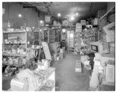 Dowling Electric, Topeka, Shawnee County