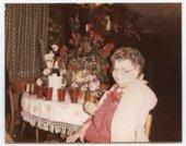 50th Anniversary of Chicken Annie's Original, Frontenac, Kansas