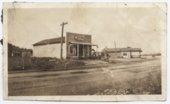 Pichler store, Frontenac, Kansas