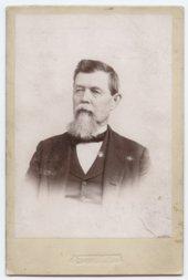 John Taylor Burris