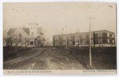 Tiblow, Kansas photographs, 1