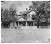Tiblow, Kansas photographs