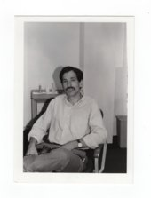 Halstead Hospital staff Dr. Stuart T. Guttman