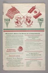 La Sociedad Miguel Hidalgo poster