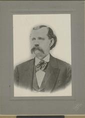 Robert McBratney