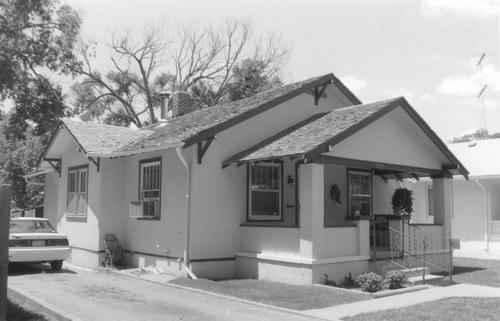 1005 North 4th Street, Garden City, Kansas - Page