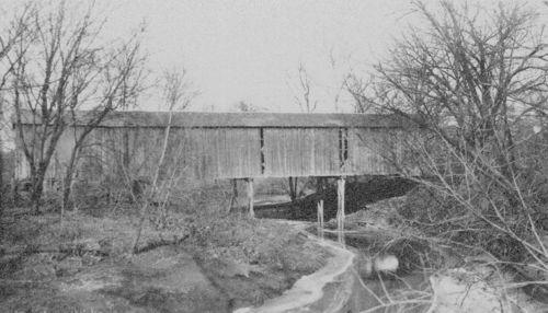Jarbalo Bridge - Page