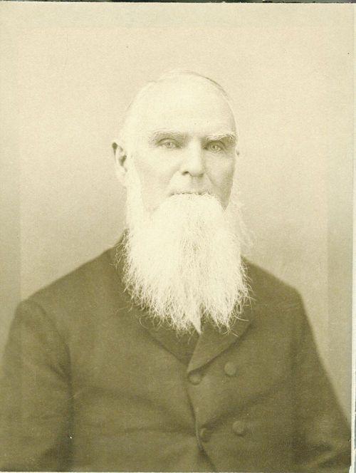 H. W. Farnsworth - Page