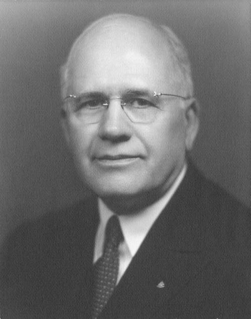 Ben S. Paulen, Kansas Governor - Page