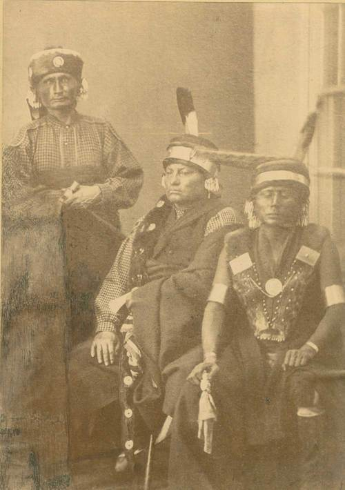 Kaw Chiefs - Page